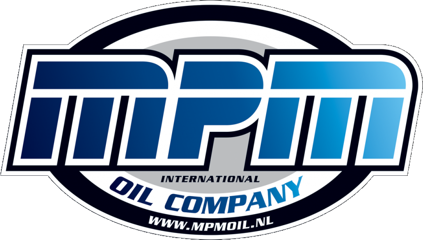 Logo MPM INTERNATIONAL OIL COMPANY