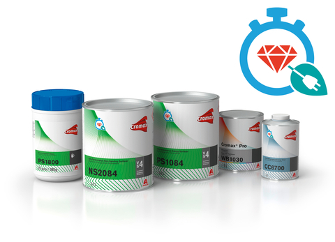 Ultra Performance Energy Systeem